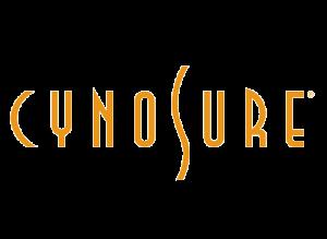 logo_cynosure_500x365