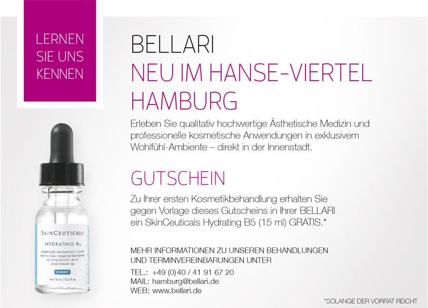 Gutschein-Skinceuticals