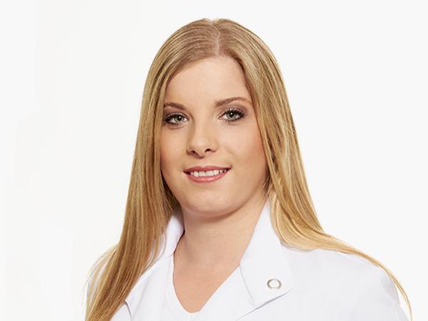 Sarah Steiling