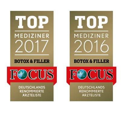 Focus-Siegel-2016-2017