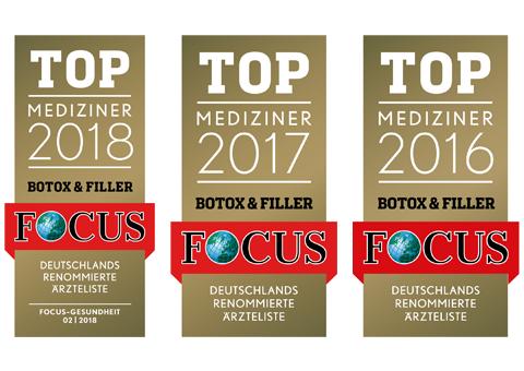 Focus-Siegel-2018