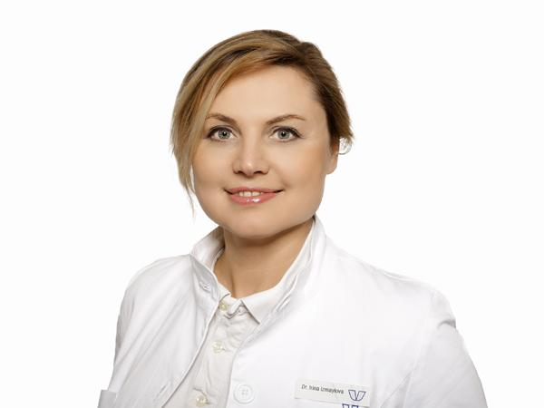 dr-izmaylova-600x450