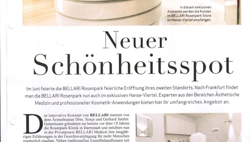 Clipping_Alster-Magazin-1