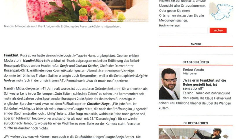 Clipping_Frankfurter-Neue-Presse-3