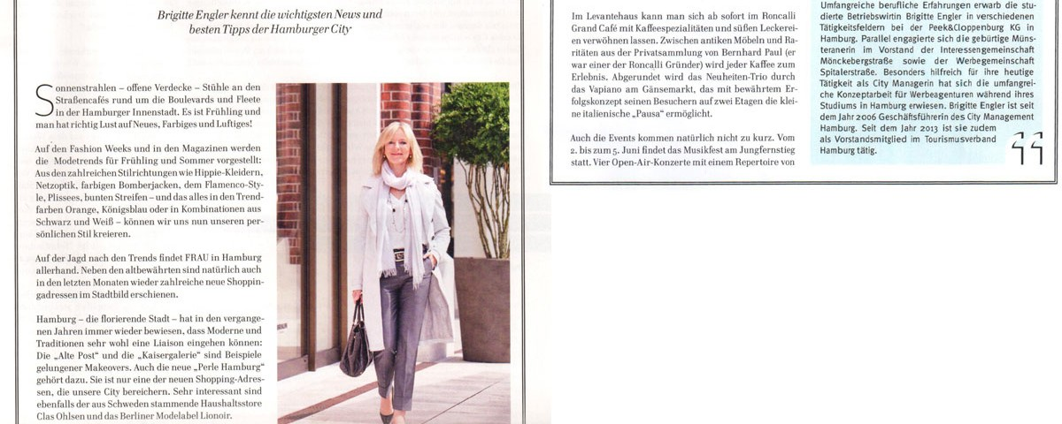 Clipping_HanseStyle-1
