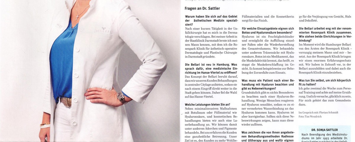 Clipping_HanseStyle-2-1