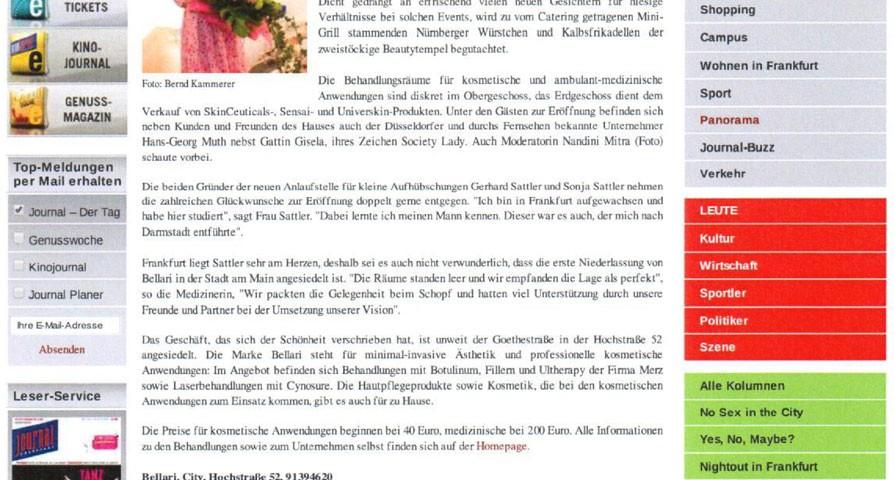 Clipping_Journal-Frankfurt-1