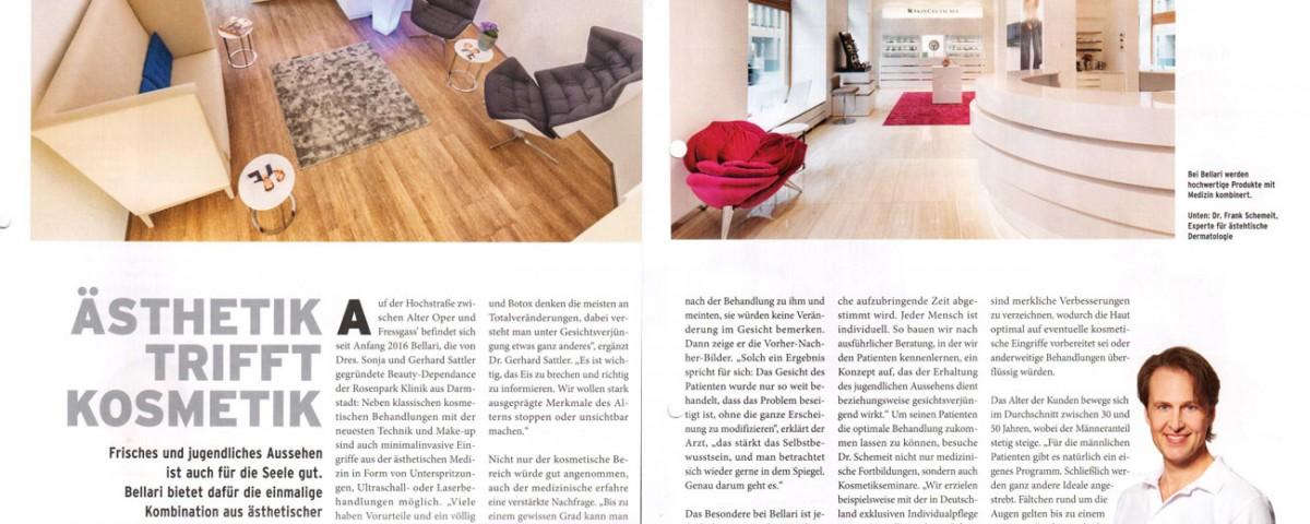 Clipping_Journal-Frankfurt-4-1