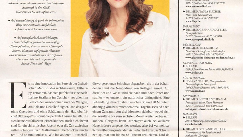 Clipping_Madame-1