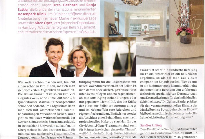 Clipping_Top-Magazin-Frankfurt-1