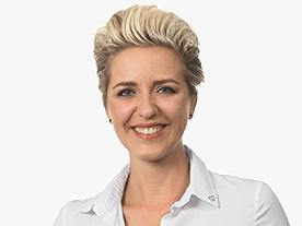 Marija Sustic