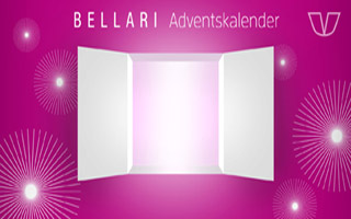Adventkalender-BELLARI_320x