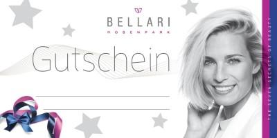Bellari_Gutschein_Frau_Weihnachten_1800x900