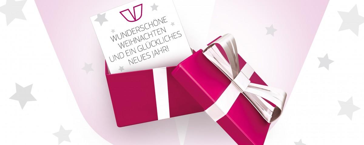 BELLARI_Weihnachten_News