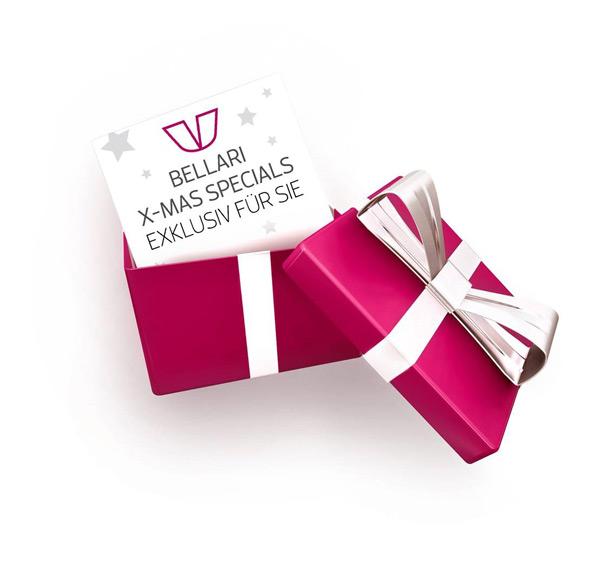 Xmas-Specials_Klein