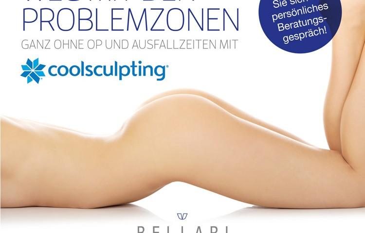 5517110-Coolsculpting-Beratertag-Facebook_V2