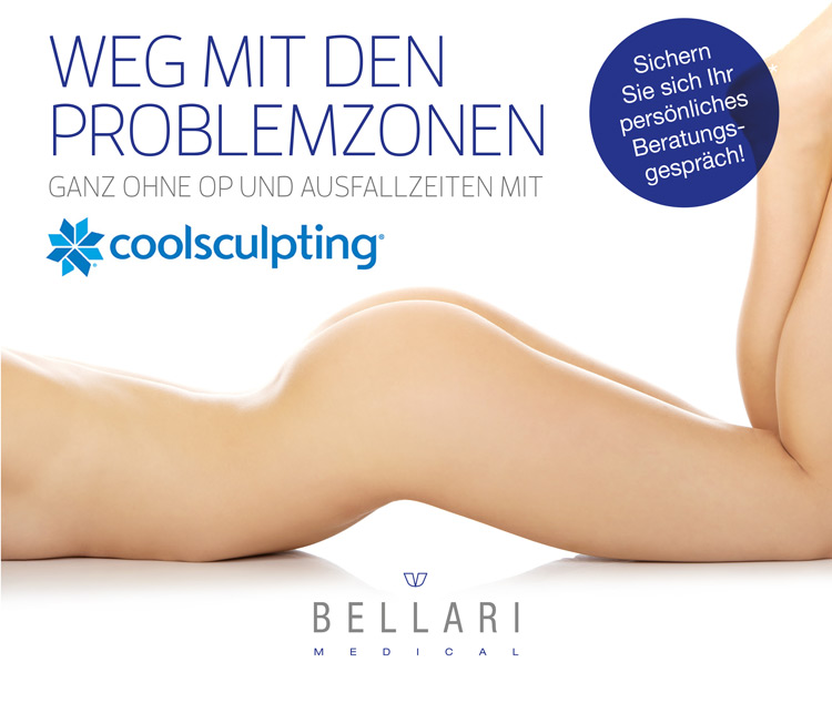 5517110-Coolsculpting-Beratertag-Facebook_V2