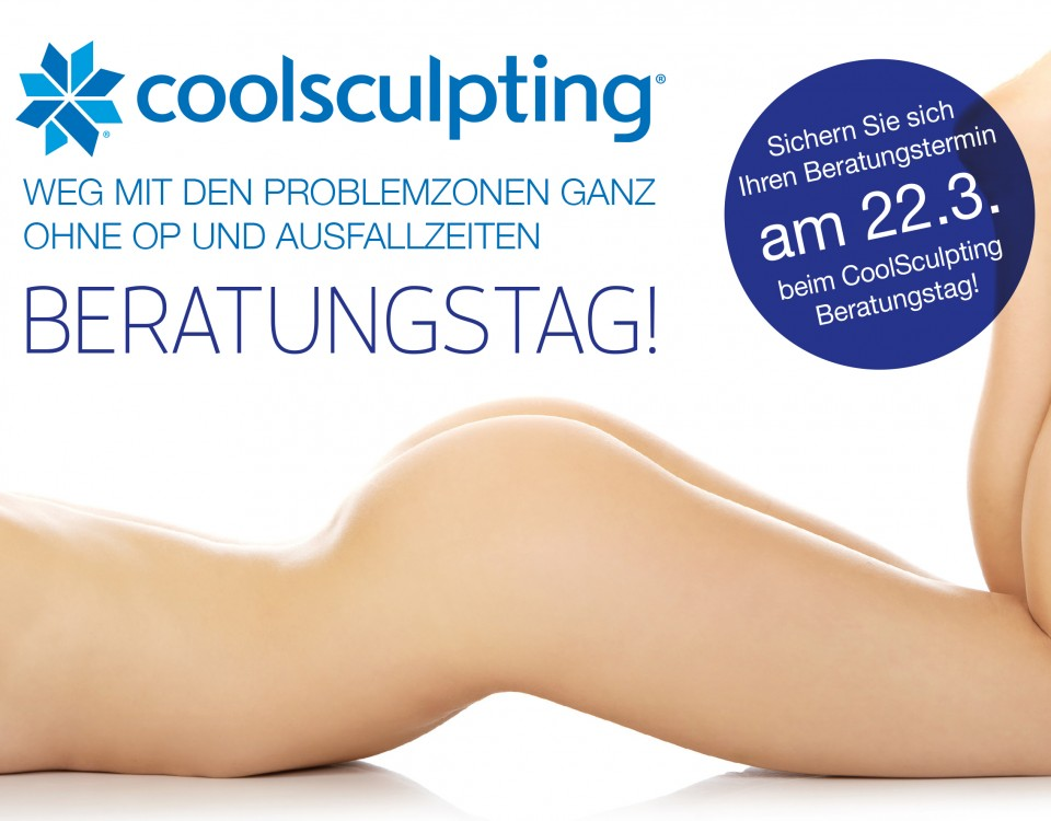 5518021-CoolSculpting-E-Mail-Anhang.indd