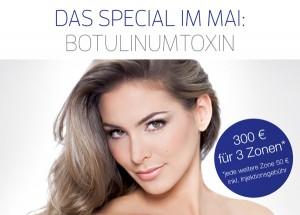 5518031-Botulinum_600x429