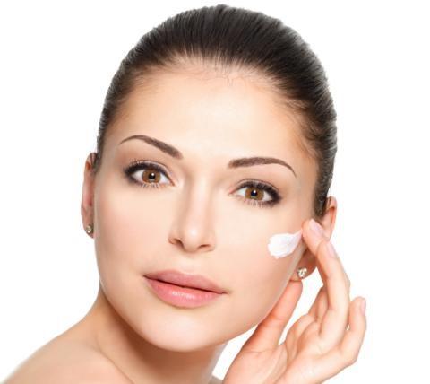 Pflege SkinCeuticals