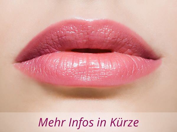 20190802-Lippen-mehr_600x450