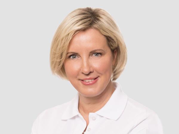 Sonja Sattler BELLARI