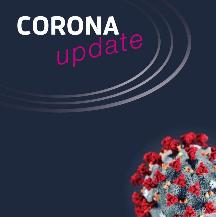 552016-Corona-850x854-Homepage-Kachel