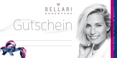 Bellari_Gutscheine-frau