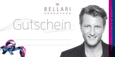 Bellari_Gutscheine-mann