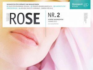 02-Rosenpark-Klinik_ROSE_Somme
