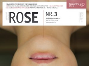03-ROSE_Winter_2013_web_titel_