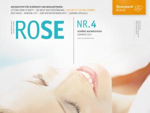 04-ROSE_Sommer_2014_web_titel