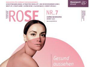 07-rose-7