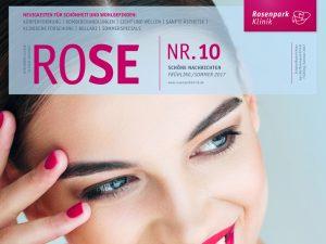 10-2017-04-27_Rose_NR_10_web