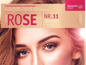 11-ROSE_Herbst_Titel_hell