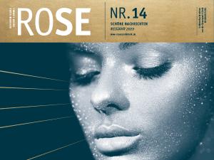 14-Rose_Nr.14