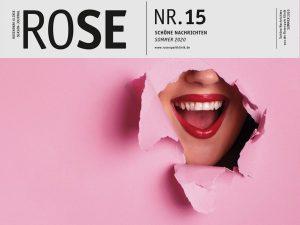15-2020-05-29_-_Rose_Kachel_Nr._15