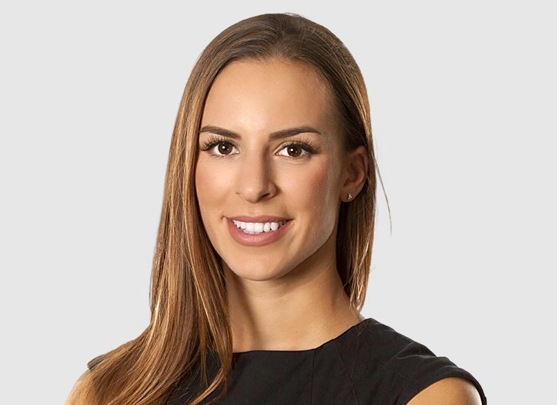 Isabel Maria Kasten Online Marketing