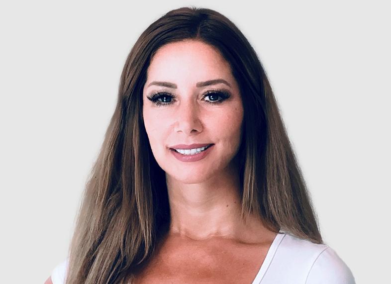 Head of Marketing Bellari