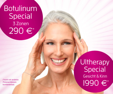 Botox_Ultherapy_Augen_Beauty
