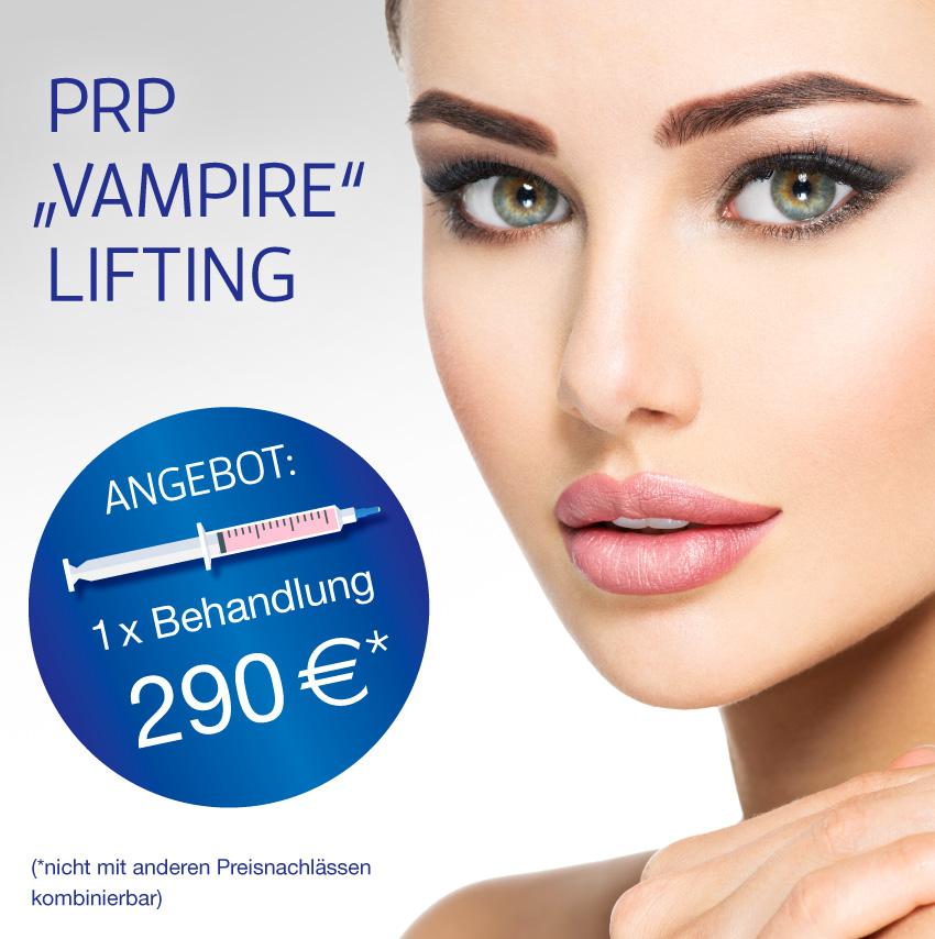 Beauty_Augen_Kosmetik_Haut_Lippen_Hyaluron_BELLARI_PRP_Vampire_Lifting_Kachel