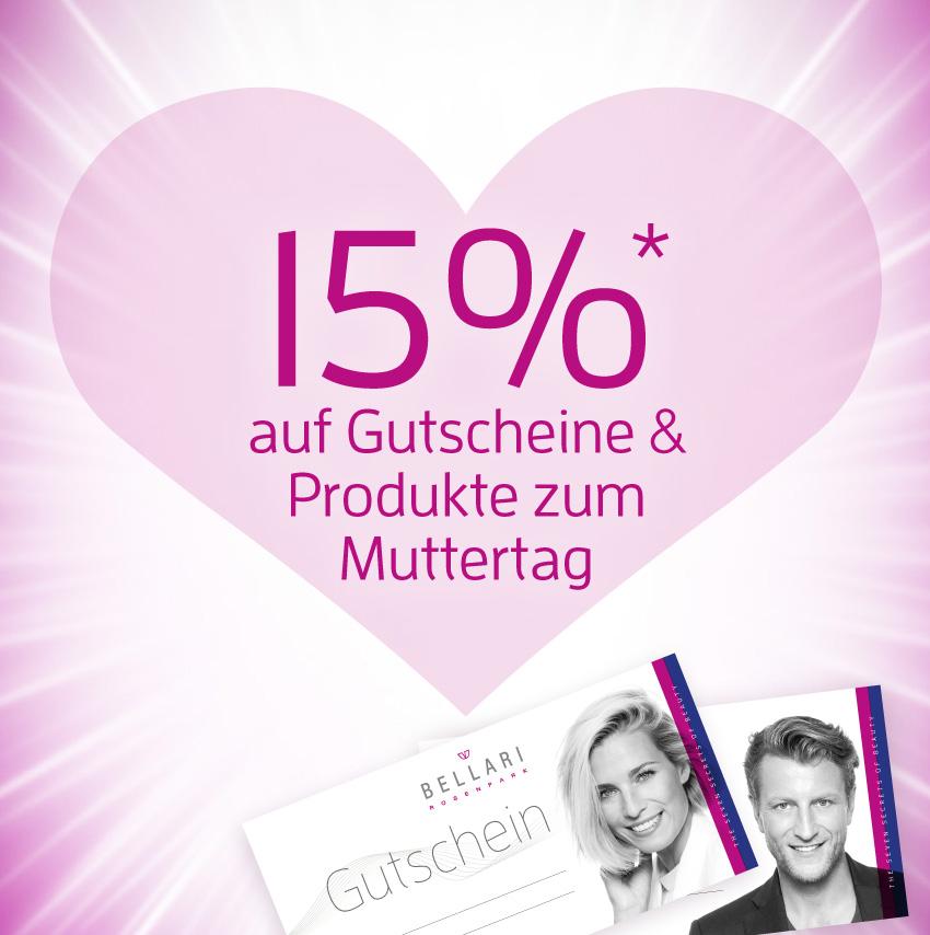 Beauty_Muttertag_Augen_Kosmetik_Haut_Lippen_Hyaluron_Botox_BELLARI_Rosenparkklinik_Homepage