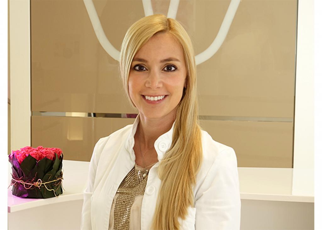 Daniela Wingerter